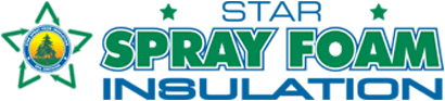 Star Spray Foam Insulation