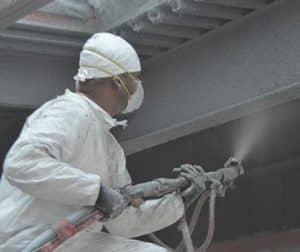 New Orleans Insulation Service - Star Spray Foam