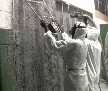Cellulose Insulation New Orleans- Star Spray Foam