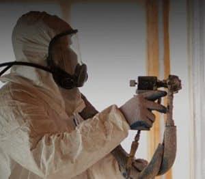 Insulation Contractors - Star Spray Foam Insulation